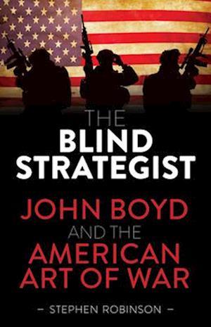 The Blind Strategist