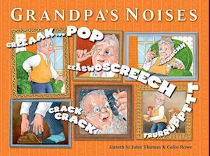 Grandpa's Noises