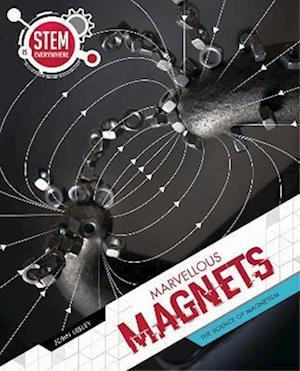Marvellous Magnets