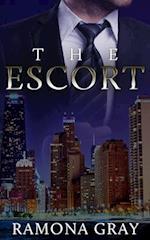 The Escort af Ramona Gray