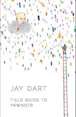 Jay Dart