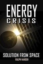 Energy Crisis (Apogee Books Space)