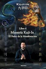 Maestria Kuji-In