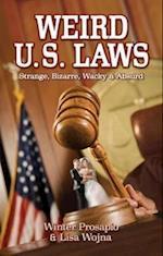 Weird U.S. Laws
