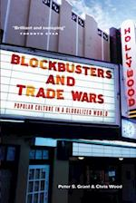 Blockbusters and Trade Wars
