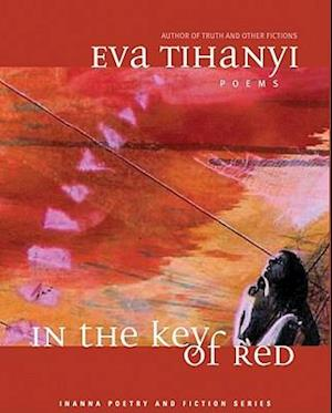 In the Key of Red