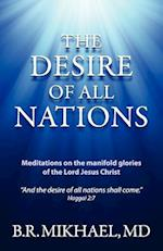 The Desire of All Nations