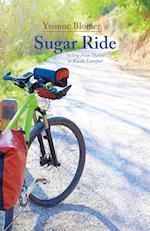 Sugar Ride