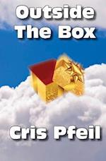 Outside the Box (Miracles, nr. 1)
