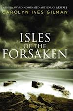 Isles of the Forsaken (Forsakens)