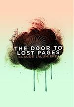 Door to Lost Pages