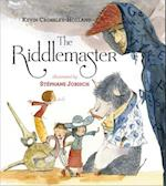 The Riddlemaster