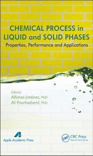 Chemical Process in Liquid and Solid Phase