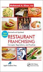 Restaurant Franchising