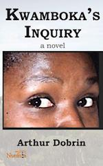 Kwamboka's Inquiry