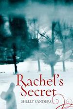 Rachel's Secret (Rachel Trilogy)