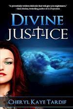 Divine Justice af Cheryl Kaye Tardif