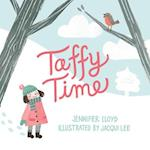 Taffy Time