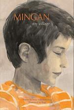 Mingan My Village af Roge