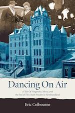 Dancing on Air