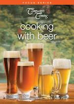 Cooking with Beer (Focus Companys Coming)