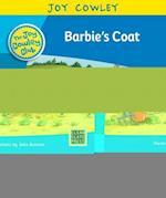 Barbie's Coat (Joy Cowley Club Set 1)