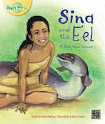Sina and the Eel (Big Book Edition) (Storyworld)
