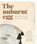 The Unburnt Egg