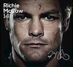 Richie Mccaw 148