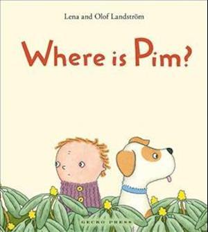 Where is Pim