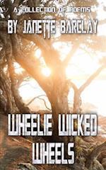 Wheelie Wicked Wheels
