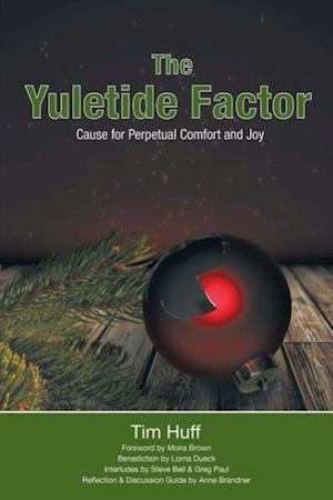 The Yuletide Factor