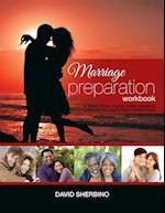 Marriage Preparation Workbook