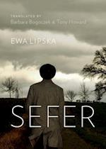Sefer (Mingling Voices)