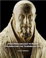 From Renaissance to Rodin