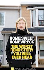 Home Sweet Homewreck