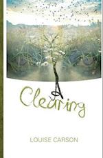 A Clearing af Louise Carson