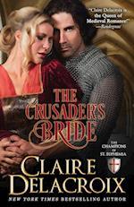 The Crusader's Bride af Claire Delacroix