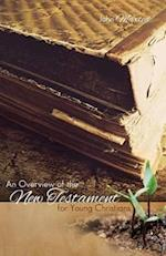 An Overview of the New Testament for Young Christians