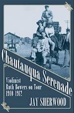 Chautauqua Serenade af Jay Sherwood