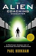 ALIEN(TM) Coaching Encounter af Paul Hookham