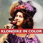 Klondike in Color