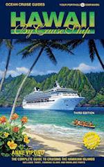 Hawaii by Cruise Ship (Hawaii by Cruise Ship)
