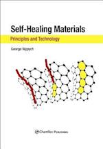 Self-healing Materials. Principles & Technology
