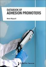 Databook of Adhesion Promoters