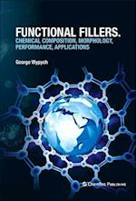 Functional Fillers: Chemical composition, morphology, performance, applications