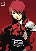 Persona 3 4 (Persona 3)