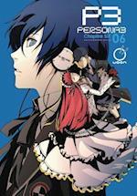 Persona3 6 (Persona 3)