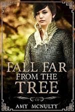Fall Far from the Tree af Amy Mcnulty