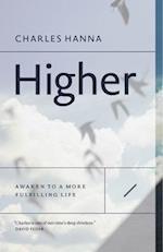 Higher af Charles Hanna